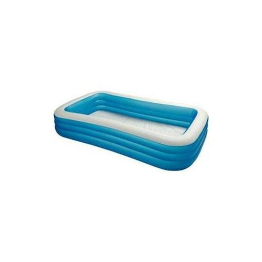 INTEX 58484EP Swim Center 120 Family Pool