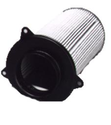 Emgo OEM Style Replacement Air Filter 12-93831 12-93831
