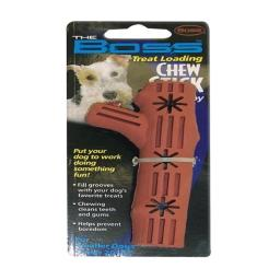Boss 02670 Fillable Chew Stick Dog Toy  Small