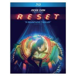 Reset (blu-ray/eng-sub) BR01911