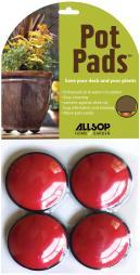 pot-pads-4-pkg-cherry-lxnqpdaoi37i2sp0