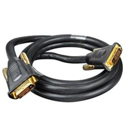 acoustic-research-pr197-bp-6-ft-acoustic-research-pro-ii-series-pr197-dvi-d-dual-link-male-to-male-video-cable-with-24k-gold-plated-connectors-evertek-0e0rwdchahk4os5s