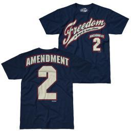7-62-design-2nd-amendment-rtkba-freedom-jersey-style-men-t-shirt-navy-blue-nnlvpiuiv2ep9b0m