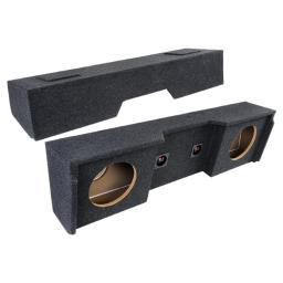 atrend-a152-10cp-bbox-series-subwoofer-box-for-gm-r-vehicles-1999-2007-10-dual-downfire-gm-r-extended-cab-3651dac5daeacbde