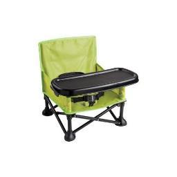 Summer infant 13404a pop n sit portable booster