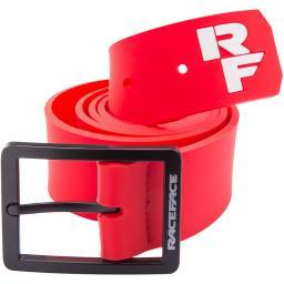 Race face shooter belt flame l/xl