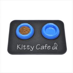 Ultra Mat KCPM2417 Generic Kitty Cafe Mat