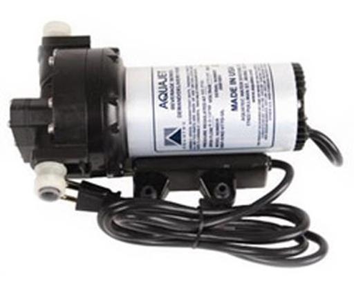Hydro-logic Pressure Booster Pumps Hydro-logic Pressure Booster Pump for Merlin GP