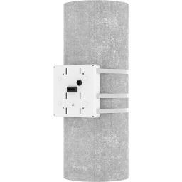 Axis communication inc 5901-341 t94n01g pole mount