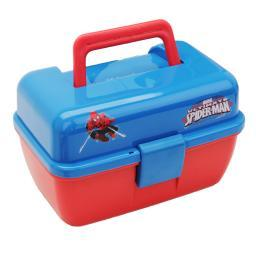 Shakespeare 1150694 Shakespeare 1150694 Spidermanpb Spiderman Play Box 1150694