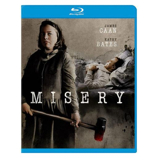 Misery (blu-ray/re-pkgd) OKVYFHOZDGQGGY1Y