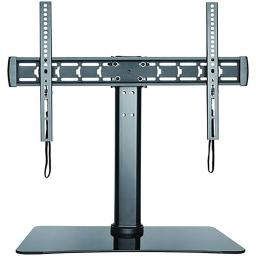 Stanley TTL6644T 32 inch To 70 inch Adjustable TV Stand