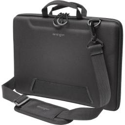 Kensington k60854ww ls520 chromebook stay on case