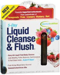 applied-nutrition-5-day-liquid-cleanse-flush-concentrated-drink-mix-liquid-tubes-mixed-berry-10-ea-xetlk9i1lmnyl0yu