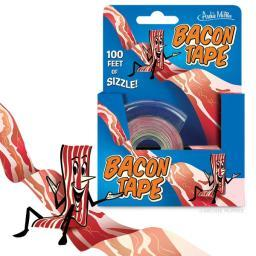 bacon-tape-humor-gag-gift-adhesive-sticky-tape-archie-mcphee-accoutrements-pkmpcepsqxlxwxlb