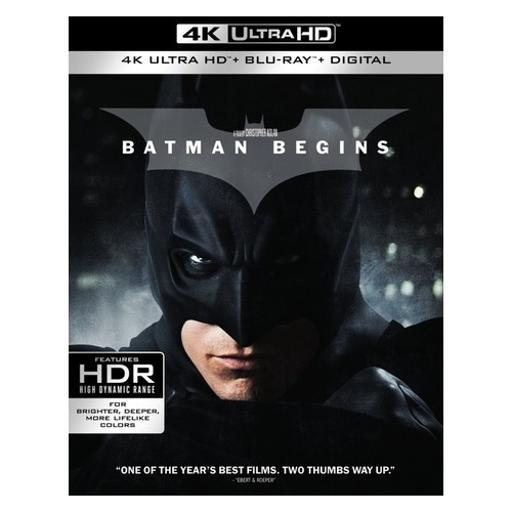Batman begins (blu-ray/4k-uhd/digital hd) 6KGGKZK7D9YQVN5C