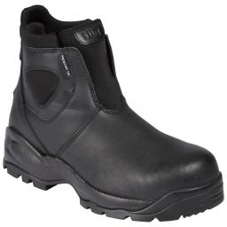 5-11-tactical-company-cst-boot-2-0-w-composite-safety-toe-pull-on-boot-black-h5o9fprdhrd3drix