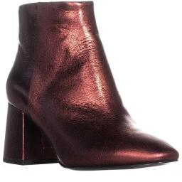 ash-heroin-block-heel-akle-boots-red-leather-3fwf7x5dagxc0hrk