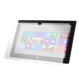 Arclyte Technologies, Inc. Era03791 Arclyte Screen Protector For Microsoft Surface Pro, Pro 2, 9Sr-00001; P3W-00001;
