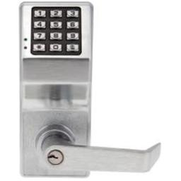 alarm-lock-u000578-alarm-lock-t2-trilogy-dl2700-series-100-users-dull-chrome-sc1-ubgfnm5hkfwyldli