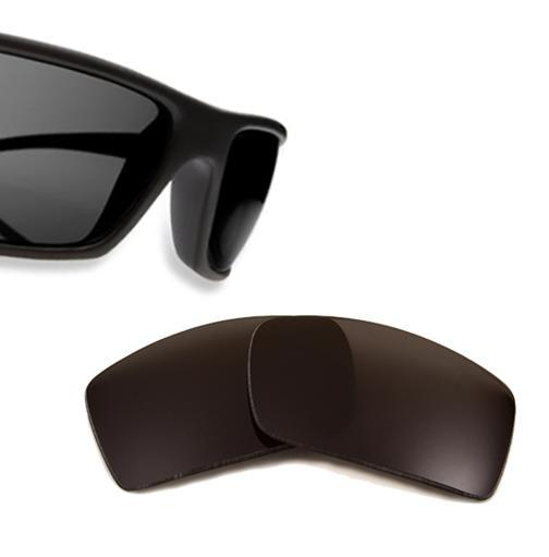 Best SEEK Replacement Lenses for Electric TECHNICIAN Multiple Options