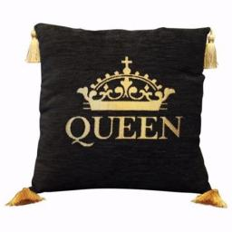 african-american-expressions-186760-16-x-16-in-pillow-queen-large-yj0flcgkxh4fwmhf