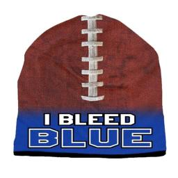 i-bleed-beanie-sublimated-football-royal-blue-nxuvoiaemwb1kw5m