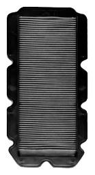 Emgo Replacement Air Filter For Honda Gl1500 Valkyrie 96-03 12-90040