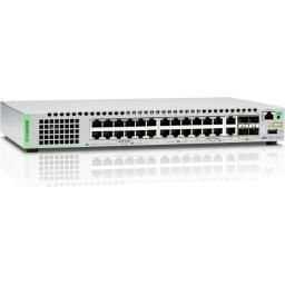 allied-telesis-inc-at-gs924mx-10-gigabit-ethernet-managed-switch-with-24-ports-10-100-1000t-mbps-2-sfp-copper-co-rkdtfrgb7ti0j50j