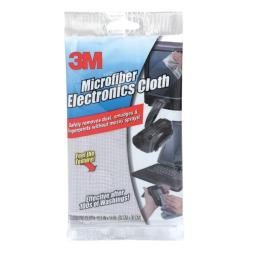 3m - workspace solutions 9027 12pk mirofiber high performance