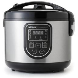 aroma-arc-988sb-professional-16-cup-digital-rice-cooker-slow-cooker-food-steamer-ba5b1e36bbed8db7