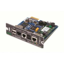 APC AP9635 Ups Network Management Card 2 with Environmental Monitoring, Out Of Band Access & Modbus
