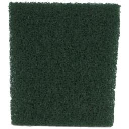 Atlantic SM3900 Replacement Pond Skimmer Matala Mat for PS3900