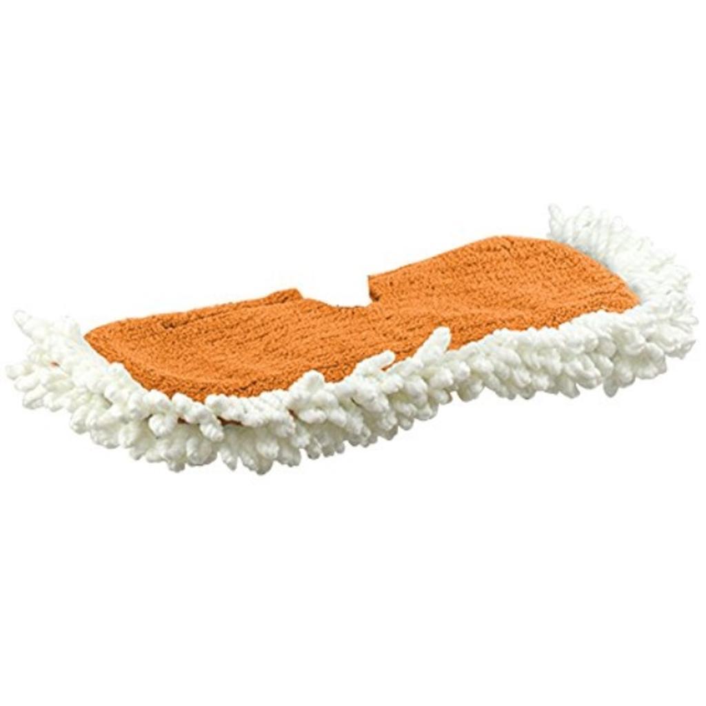 Casabella 17551 Refill for Flip Floor Duster