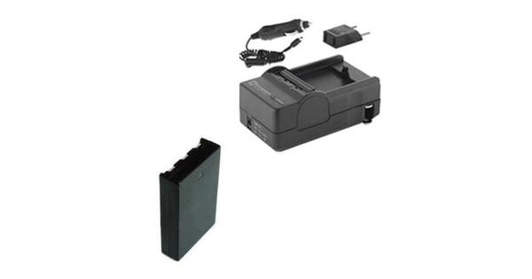 Syenrgy Digital Camera Accessory Kit Works with Canon PowerShot SX410 IS Digital Camera includes SDNB11L Battery SDM-1555 Charger Syenrgy Digital Camera Accessory Kit Works with Canon PowerShot SX410 IS Digital Camera includes SDNB11L Battery SDM-1555 Charger