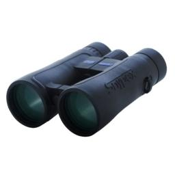 Snypex Knight 10x50 ED Tactical Law Enforcement Binoculars