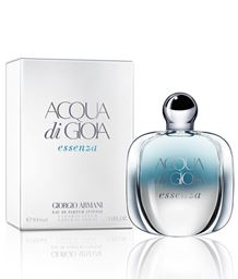 Acqua de Gioia Essenza 3.4 oz Intense Eau de Parfum Spray