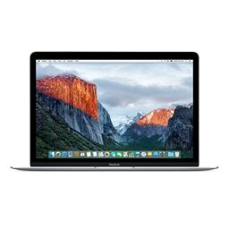 macbook-12-1-1ghz-8gb-ram-256gb-ssd-silver-refurbished-by-apple-2016-model-b1437589db3b82fe