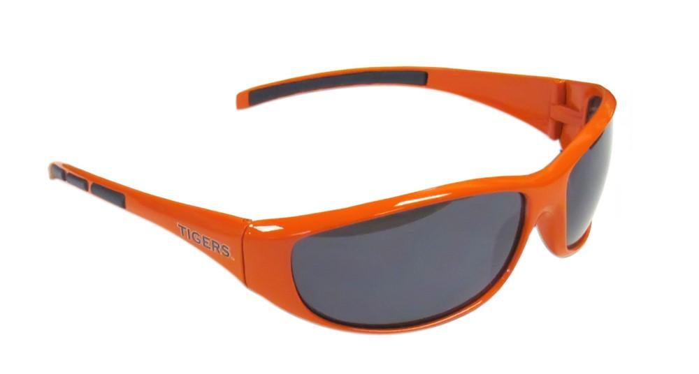 Siskiyou Mississippi St Bulldogs Aviator Sunglasses