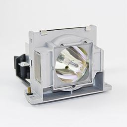 Mitsubishi XD-460U Projector Assembly with High Quality Original Bulb Inside