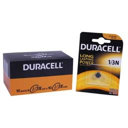 aimpoint-10903-1-3n-3v-duracell-lithium-battery-pack-of-10-ziolfkwmruxwqxw9