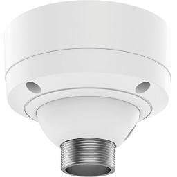 Axis communication inc 5507-461 ceiling mount for axis t91b51