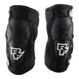 Rf ambush elbow guard md stealth