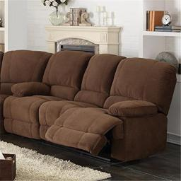 ac-pacific-kevin-ii-brown-drs-kevin-brown-reclining-living-room-sofa-39-x-82-x-36-in-146b581181b301e9