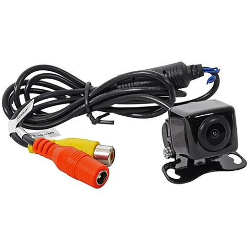 Jensen bucam200/j jensen backup camera JENSEN BUCAM200/J Jensen Backup Camera