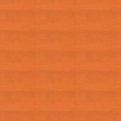 "Basic Solid Flannel Fabric 42"" Wide 3yd Cut Orange"