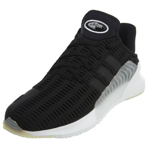 Adidas Mens Climacool 02/17 Mens Style: BZ0249