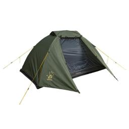 12-survivors-4003179-shire-two-person-tent-green-m9gt4hcwhmaulpjp