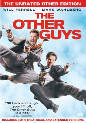Other guys (dvd/unrated/dol dig 5.1) FWODU0V8D5T1KKAA