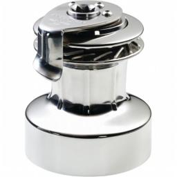 andersen-ra2028010000-28-st-fs-2-speed-self-tailing-manual-winch-full-stainless-steel-c41828101a2cb063